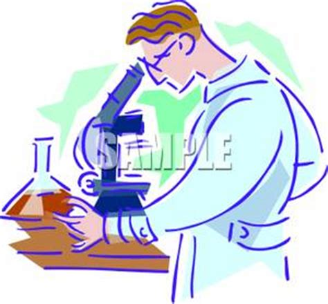 Chemical lab report how to write