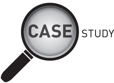 5 Case Study Examples & Samples: Effective Tips at