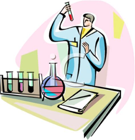 How To Write Chemistry Lab Report Rikki Hunt Associates