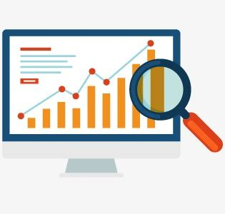 How to analyse case study data