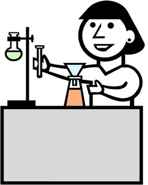 Chemistry Tutorial: Writing Laboratory Reports - AUS-e-TUTE